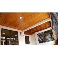 Vendo Casa en San Sebastian...49 Mill....WhatsApp 8862-9158