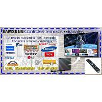 SAMSUNG Servicio Técnico y venta de repuestos