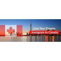 Viajar y trabajar en Canadá con Sandman Hotel Group Necesidad Urgente de Trabajadores en CANADA qwew