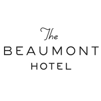 Career Opportunity At The Beaumont Hotel London