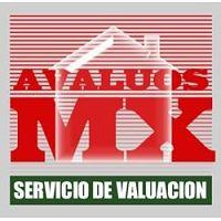 Servicio de Valuación