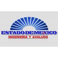Avaluos en CDMX y Estado de Mexico.